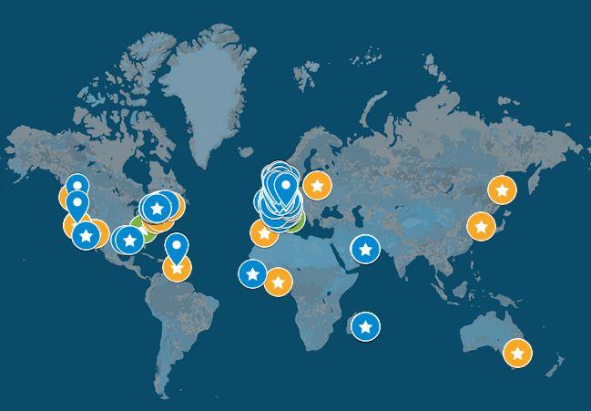 education-twictee-map