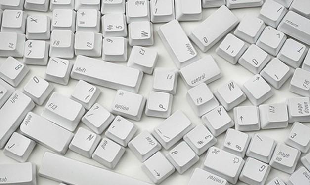 #Tice : comment les élèves apprennent à écrire avec le numérique