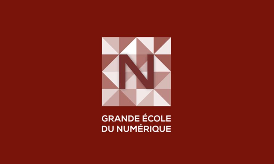 grande-ecole-du-numerique_une