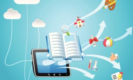 Éducation et handicap : quelles ressources pédagogiques numériques ?