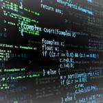 Découvrir GitHub,  un empire au pays de l'open source