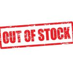 #Retail: with Ship from Store, stock shortages have become a thing of the past!
