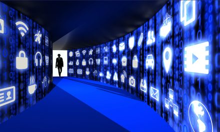 Cyber menaces : une attaque toutes les 40 secondes en 2016