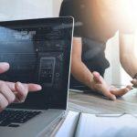 Banco Santander lanza una herramienta que permitirá a los comercios con TPV conocer hábitos de consumo del cliente