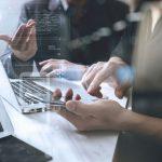 Un 2017 prometedor en la economía digital global