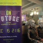 ONchallenge: rischio, innovazione, creatività, futuro