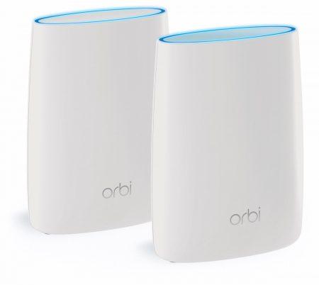 routeur-orbi-de-netgear