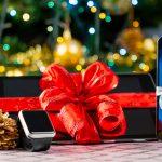 Les cadeaux numériques à mettre sous le sapin