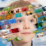 6 tendances qui démontrent l'impact du digital dans notre quotidien
