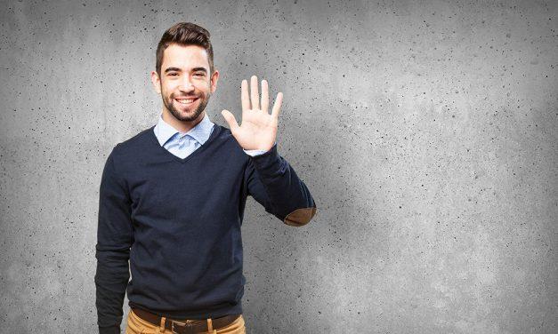 Faire appel à l'infogérance? 5 signes qui ne trompent pas!