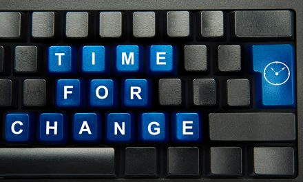 6 technologies digitales qui transforment les métiers