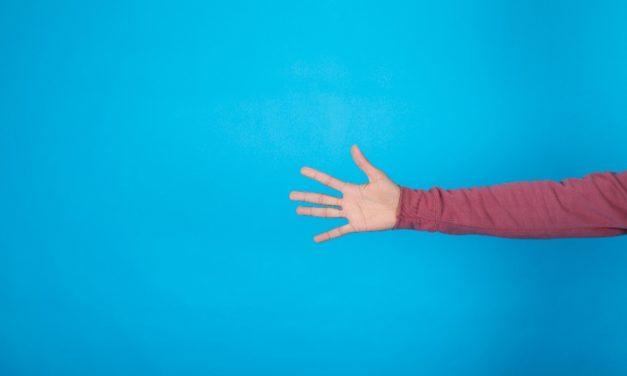 5 raisons d'opter pour l'infogérance