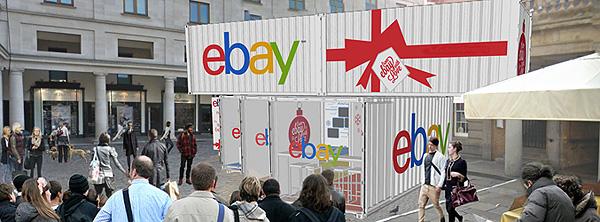 popup-store-ebay2