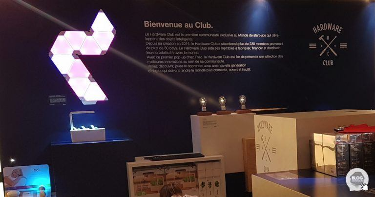 popup-store-fnac-hardware-club