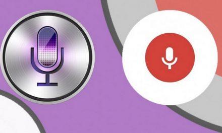 Productivité 2.0 : simplifiez-vous la vie avec Cortana, Siri ou Google Now