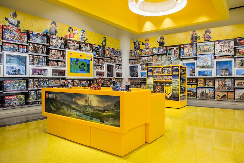 0146-YannAudic-LEGO-Paris-Opening-2016_MK3_9746