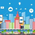 #5G; het razendsnelle netwerk van de toekomst!