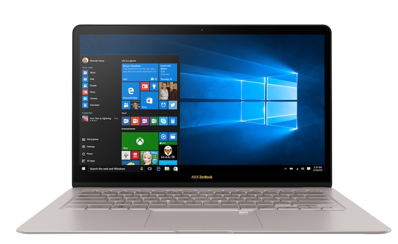 ASUS_ZenBook3_UX490 (4)
