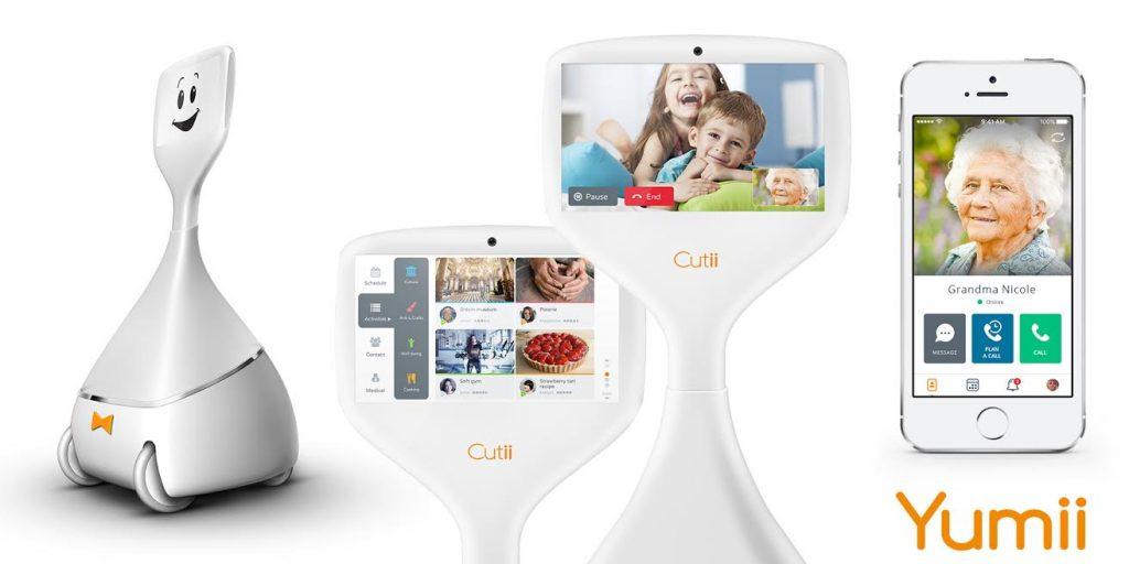 CES2017-santé-silver-economie-robot-cutii
