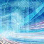 Open Data: el motor de la Smart City y un reto para la ciberseguridad