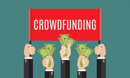 crowdfunding_une