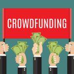 10 choses à savoir sur le financement participatif