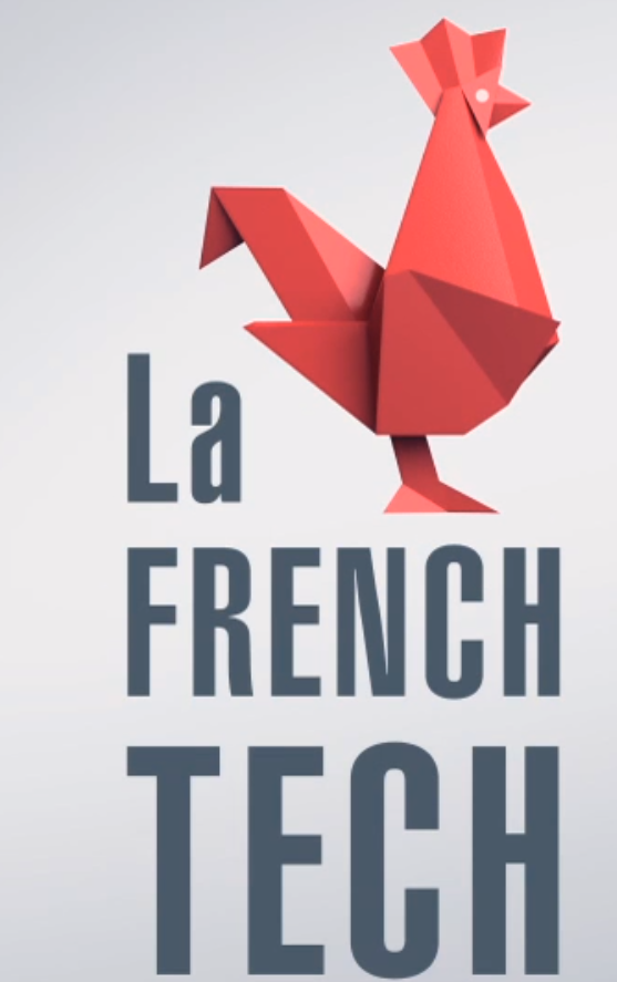french-tech