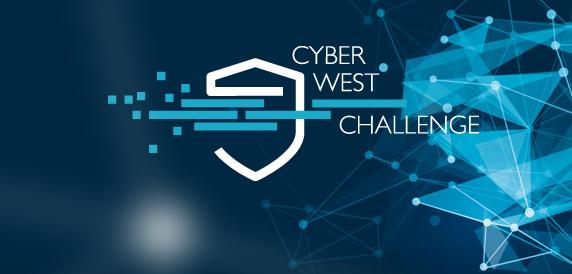 IoT-sécurité-cyberwest-challenge