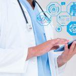Oncobytes, el 'Big Data' que llega al diagnóstico y tratamiento del cáncer