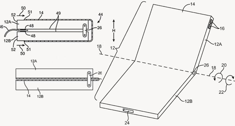 apple-smartphone-flexible