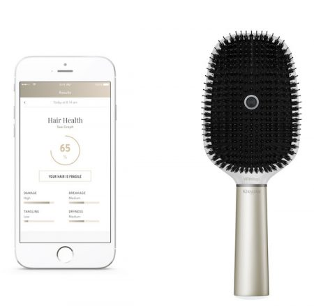 brosse-connectee-kerastase-withings