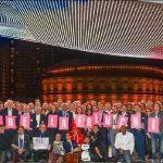 CES 2017 : Le rêve américain de la French Tech
