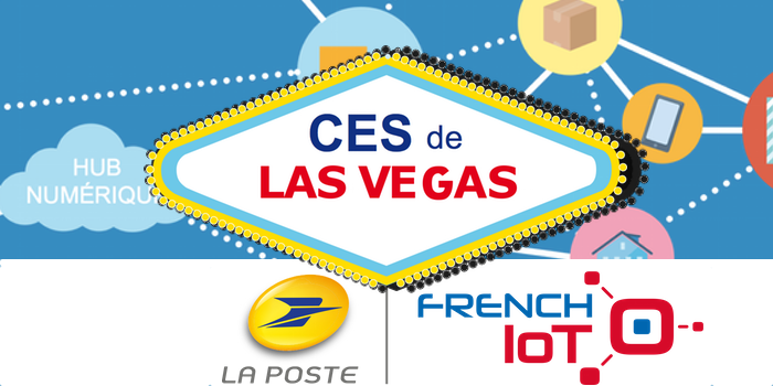ces2017-french-iot