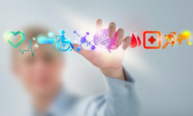 #CES2017 et e-santé : les belles propositions de la French Tech