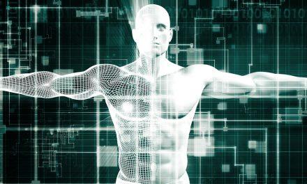 e-santé : quoi de neuf en objets connectés