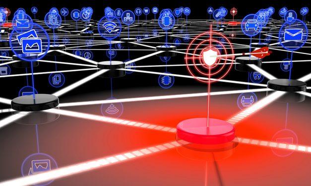#IoT et sécurité : la mobilisation s'organise !