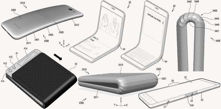 samsung-flexible-device