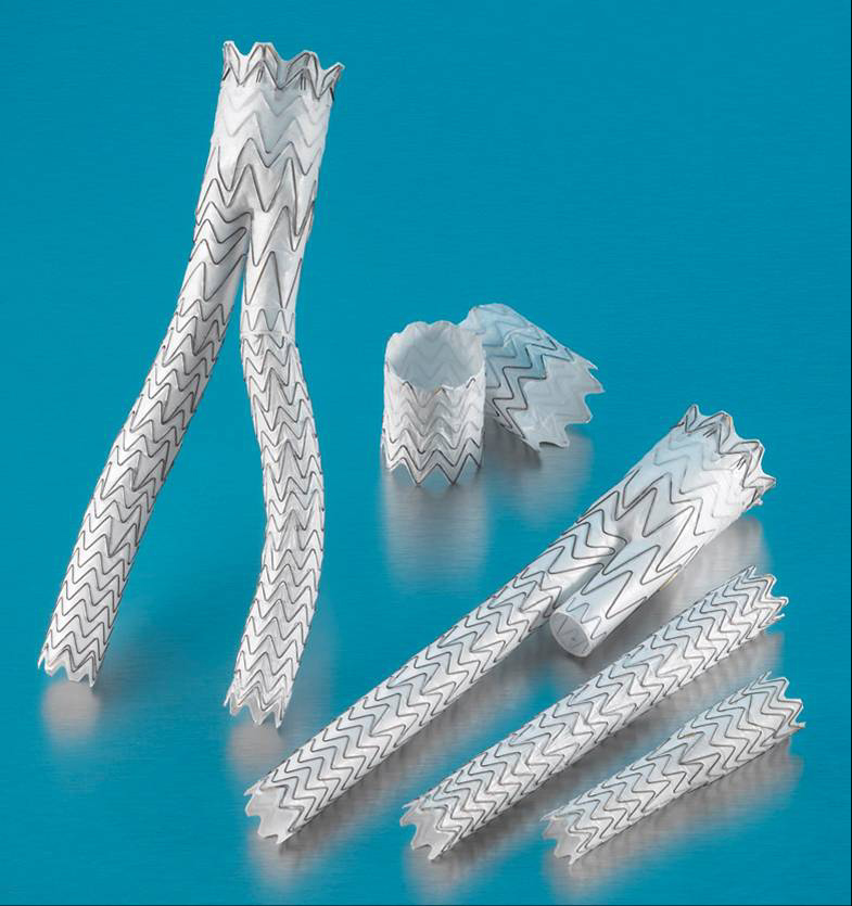 santé-3d-printed-biodegradable-vascular-stents