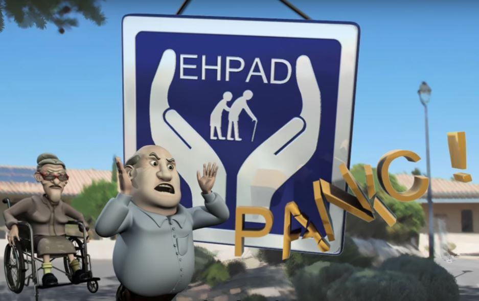 santé-serious-game-ehpadpanic