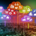 Ecosistema seguro de Partners para resolver el rompecabezas del IoT