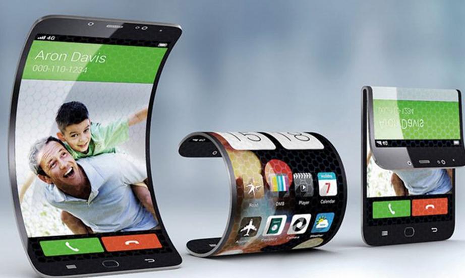smartphone-pliant-samsung_une