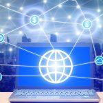 Smart City, terrain de jeu idéal de la Blockchain