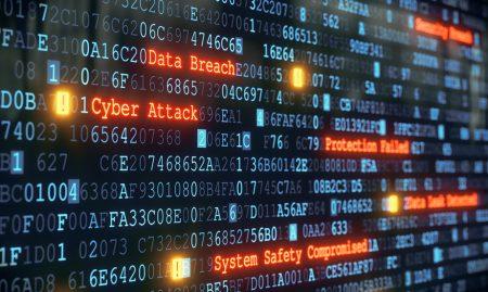 CyberAttak_une
