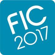 FIC2017