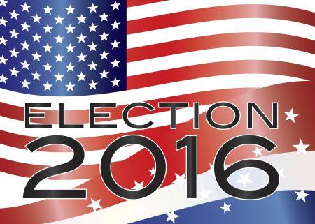 USA-elections-2016