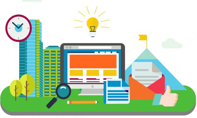 Digitale transformatie: zakelijk Nederland valt in een van vier bedrijfsprofielen
