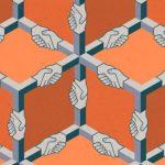 ¿Cómo cambiará Blockchain el paradigma de internet?