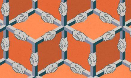 Le B.A-BA  et les mots clés de la blockchain
