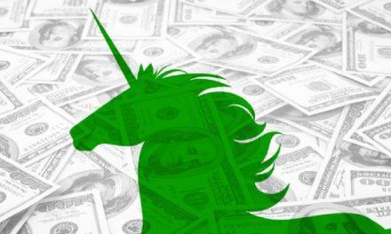 Empresas unicornios, ¿en qué consisten? ¿quiénes son? ¿cómo influirán en este 2017?
