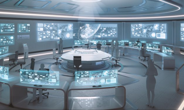 Les nouvelles facettes de la transformation digitale